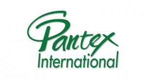 Pantex International