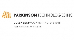 Parkinson Technologies Inc.