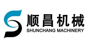 Shunchang Machinery Manufacturing Co., Ltd.