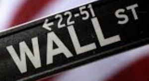Wall Street loves label companies