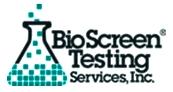 Bioscreen Testing  Passes FDA Audit