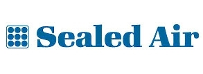 Sealed Air Acquires Accel Brand From Virox Technologies