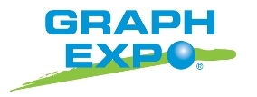 GRAPH EXPO 14 to Offer Comprehensive Education in 12 Key Market Segments