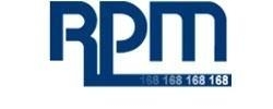 06 RPM International Inc.