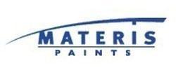 20 Materis Paints S.A.S.