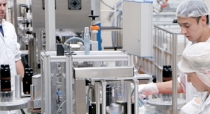 Facilities for Cosmetics Production: Packaging Beauty Efficiently