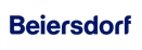 Beiersdorf Opens Plant in Mexico