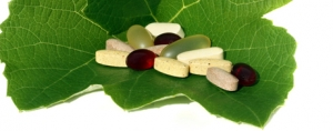 Supplement Safety & Cost-Effectiveness