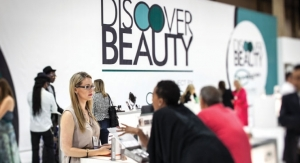 Cosmoprof Las Vegas Deals New Features and Finesses Favorites