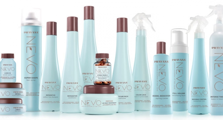 Environmentally Responsible Packaging: A Behind the Scenes Shift in the Beauty World