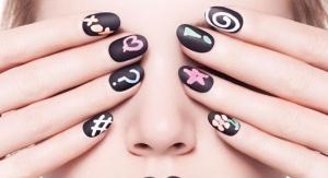 Nail Consumers Demand Newness