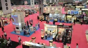 HBA Global 2013: The Place for Networking and Education