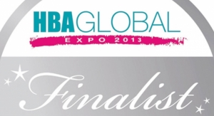 International Package Design Award IPDA Finalists Announced