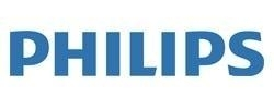6. Philips Healthcare