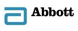 9. Abbott Laboratories