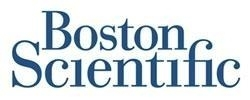13. Boston Scientific Corp.