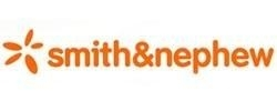 22. Smith & Nephew