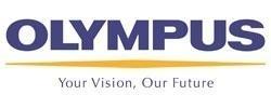 23. Olympus Medical Systems