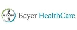 28. Bayer