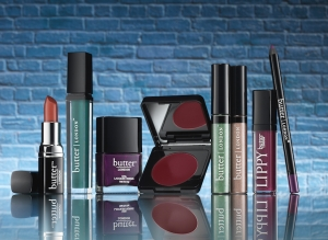 Private Equity Firm Invests in Butter London