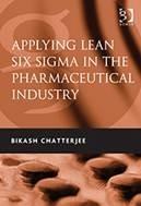 Reinventing Pharma Through Lean Six Sigma