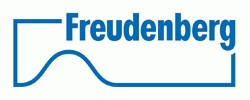 Freudenberg Performance Materials