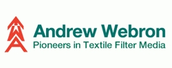 Andrew Industries
