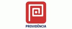 Companhia Providencia