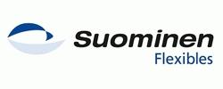 Suominen Corporation