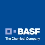 BASF Expands in Shanghai