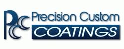 Precision Custom Coatings
