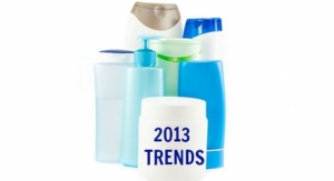 Top Four Personal Care Packaging Trends