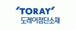 Toray Advanced Materials