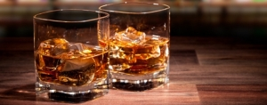 Natural Treatments for Alcoholism & Addiction