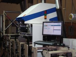 IPT digital converts first Mark Andy 2200 into digital/flexo hybrid