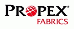Propex Fabrics