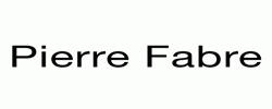 21. Pierre Fabre