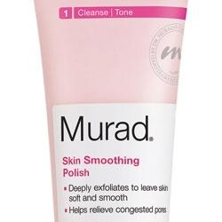 Polished Skin…by Murad