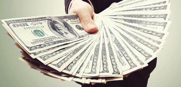 2014 R&D Salary Survey - HAPPI
