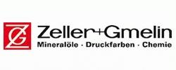 20. Zeller+Gmelin GmbH