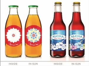 CTI launches sun-powered inks