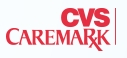 CVS Caremark Posts Record Q2 Results