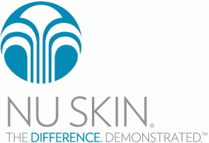 Q2 Sales Slip at Nu Skin