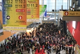 CHINACOAT2014 to be Held December in Guangzhou