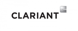 Home Care Innovations at Clariant
