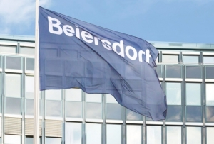 Beiersdorf Reports First Half Performance