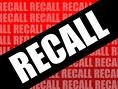 Report Says U.S. and European Device Recalls About the Same