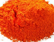 Azo Pigment Prices on the Rise