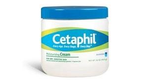Cetaphil Redesigns Label To Promote Camp Wonder