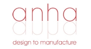 Creative Packaging Solutions and ANHA Reach Accord